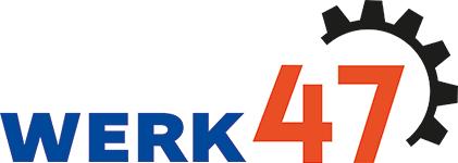 Werk47